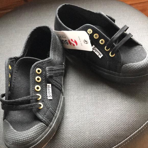 Shoes   Superga 275 Aerex Century Full